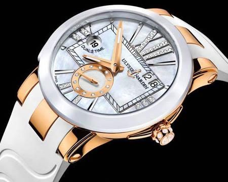 золотые карманные часы брегет