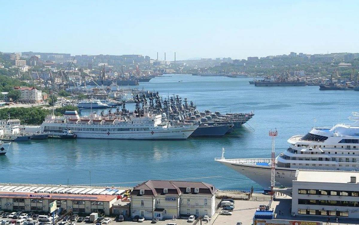 http://eco-turizm.net/uploads/2012/05/vkadivostok1.jpg