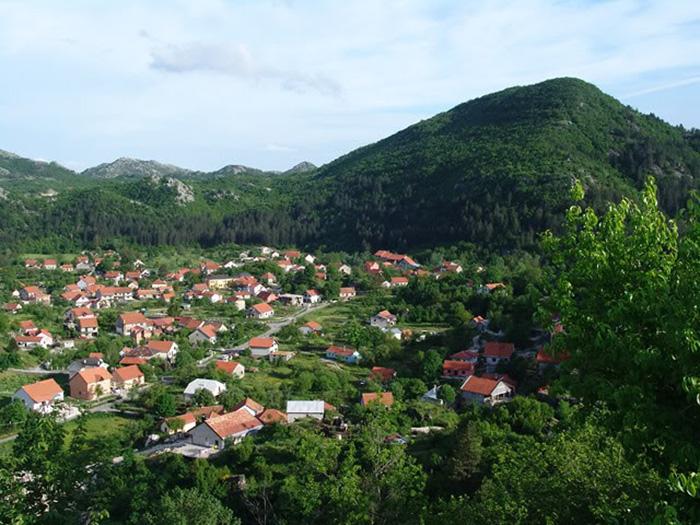 montenegro5