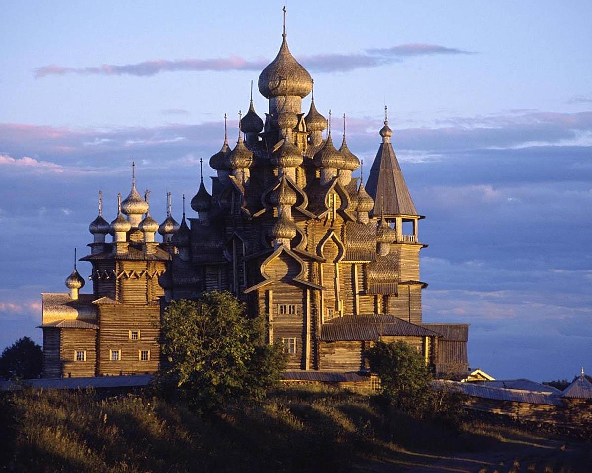 http://eco-turizm.net/uploads/2013/02/ostrov-Kizhi-Kareliya.jpg