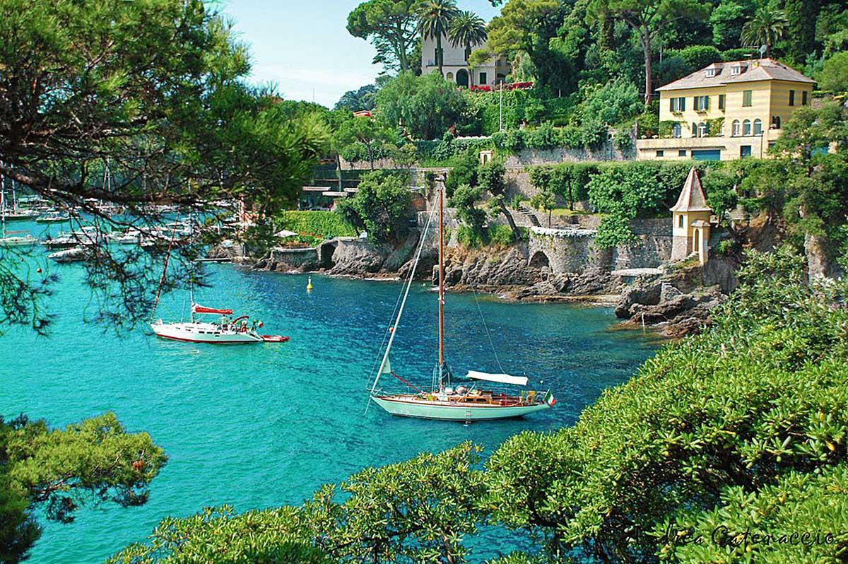 buhta-v-Portofino.jpg