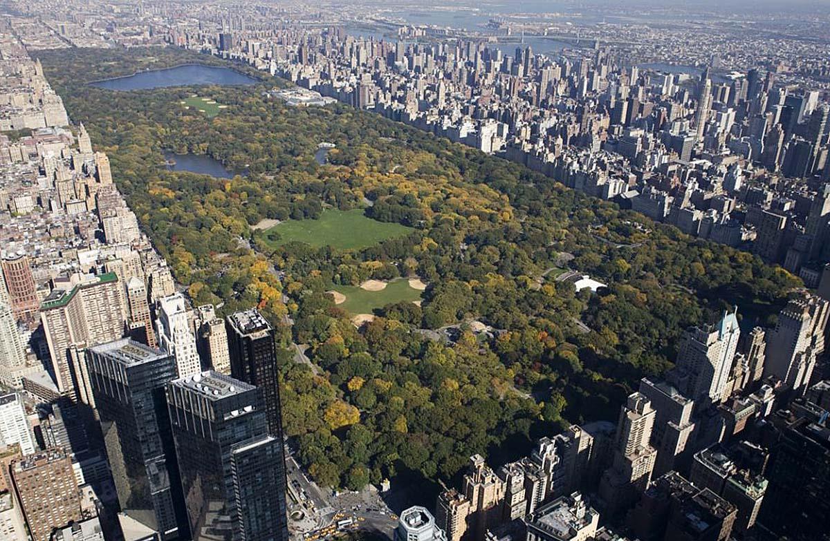 Central City (NE) United States  city pictures gallery : Центральный парк Нью Йорка – уголок ...