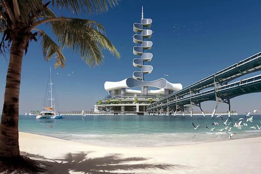 Grand Cancun