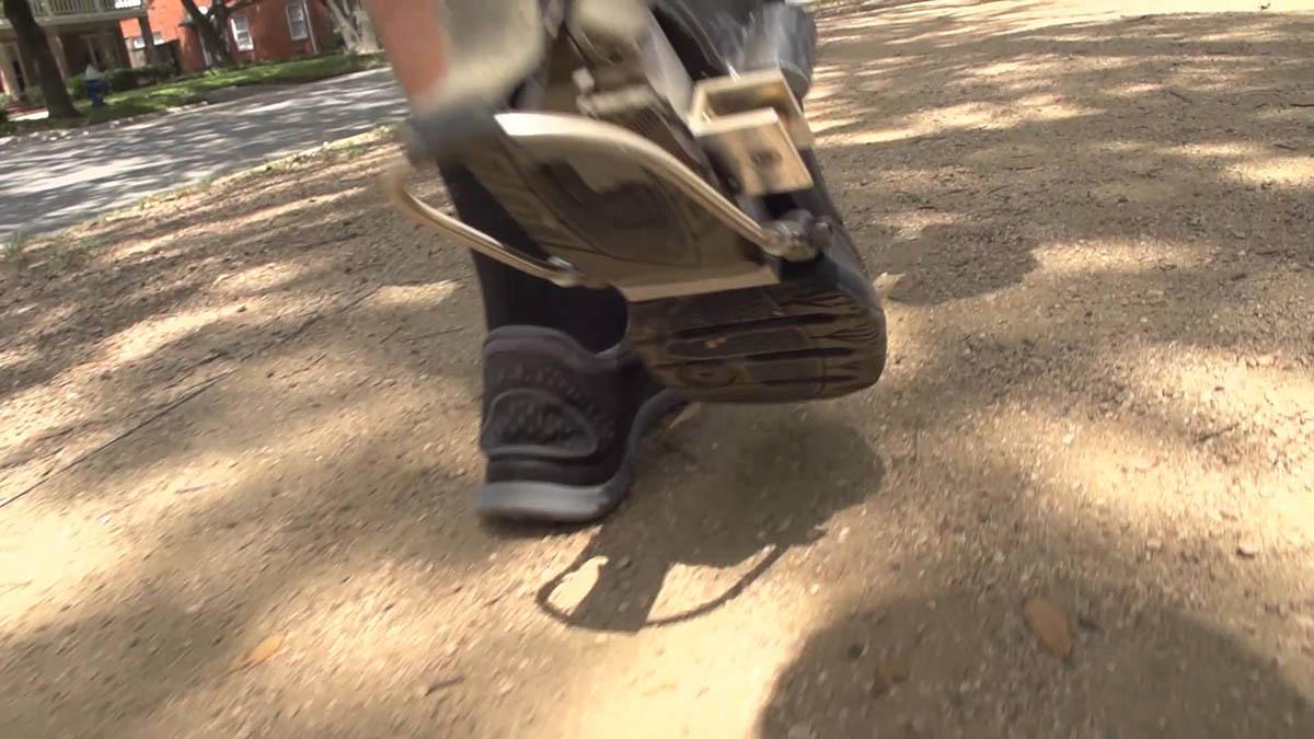 обувь PediPower