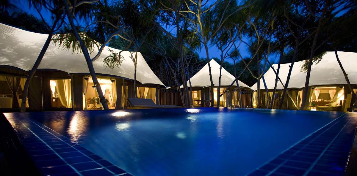 Banyan Tree Madivaru spa-hotel