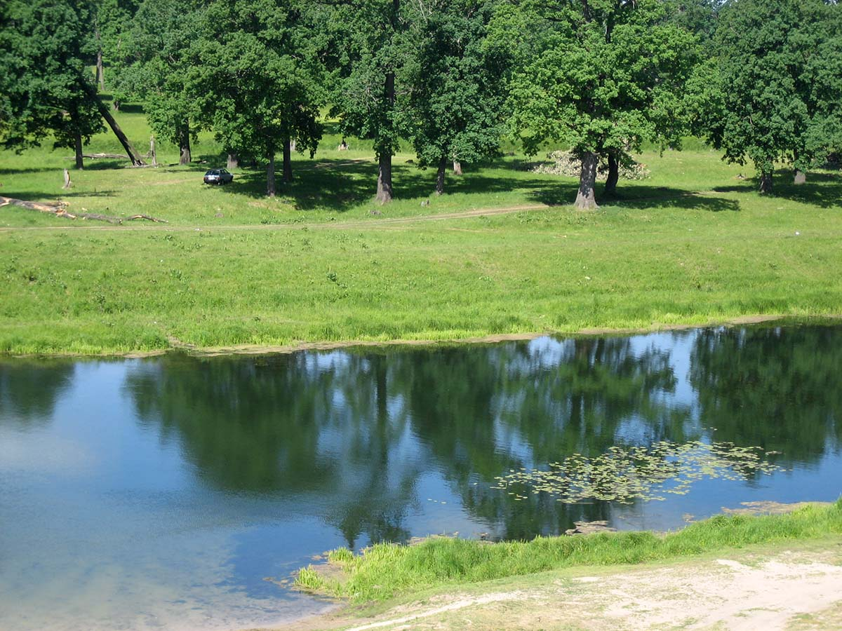 http://eco-turizm.net/uploads/2013/08/pgt-ZHelnino-Nizhegorodskaya-oblast.jpg