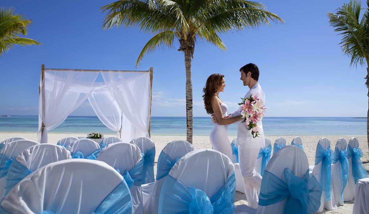 Часное фото супружиских пар ню 22 фотография