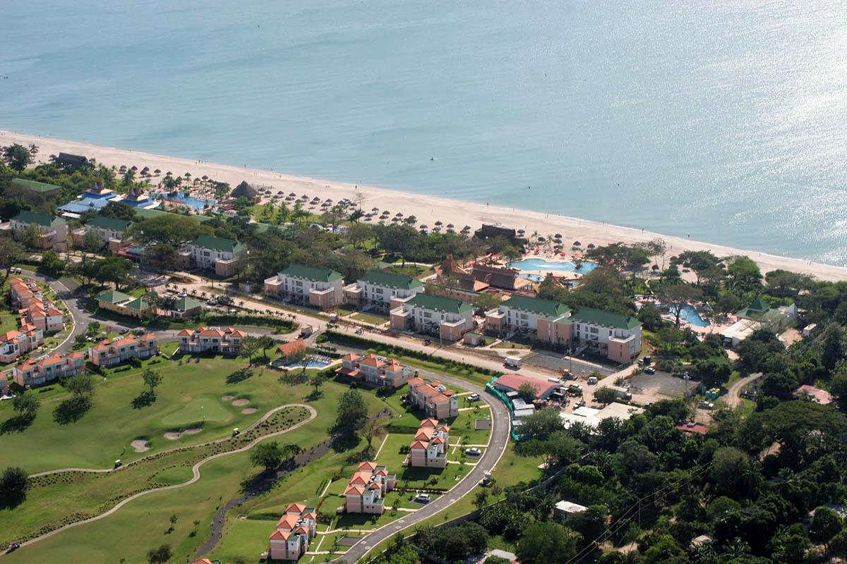 Royal Decameron Golf Beach Resort