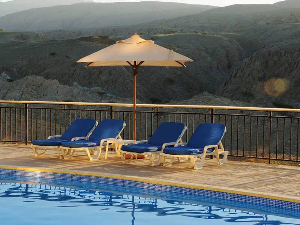Khat Springs