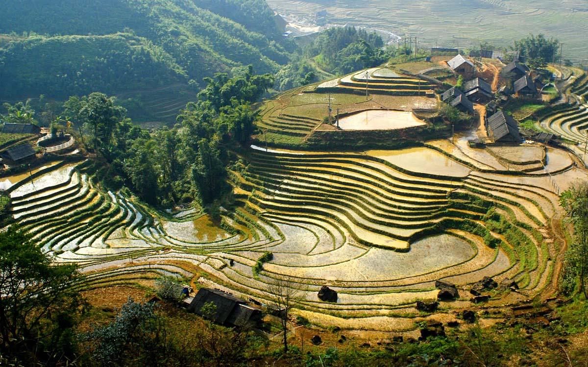 Картинки по запросу достопримечательности вьетнама