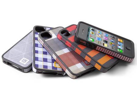 чехлы Apple iPhone 4-4s