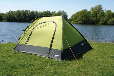 палатка на подарок