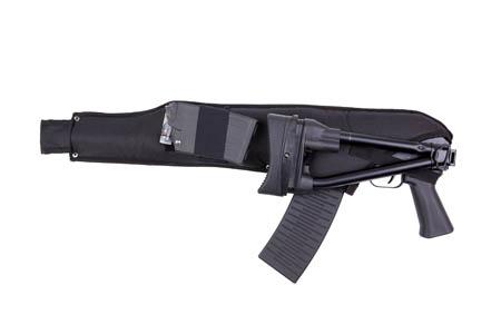 чехол для оружия