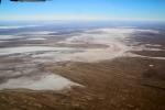 озеро Эйр, Южная Австралия