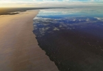 Lake Eyre, Kati Thanda National Park