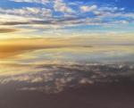 Kati Thanda Lake Eyre National Park, South Australia