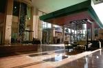 Royal Gardenia Hotel in Bengaluru