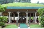 Royal Gardenia Hotel, India