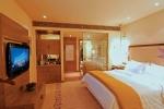 эко-отель Royal Gardenia