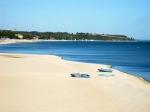 пляж Урзуфа
