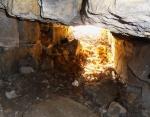 Пещера Улая