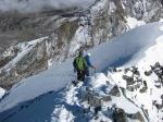 гора Лаггинхорн