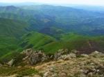 экологический туризм в Болгарии
