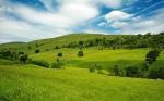 экотуризм в Болгарии