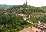 зеленый туризм в Болгарии