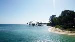 остров Хэвлок, Андаманские острова, Индия