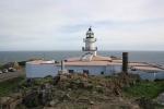 Faro Cabo de Creus