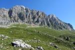 гора Фишт, Краснодарский край