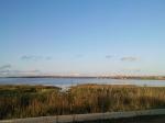 озеро Пено, Селигер, Тверская область