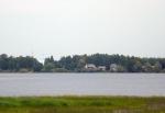 озеро Пено, Тверская область