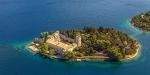 остров Святой Марии