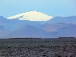 вид с бухты Breidafjoerdur