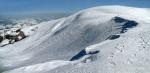 гора Гемба, Закарпатская область