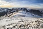 гора Гемба, Закарпатская область, Украина