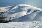 гора Гемба, Карпаты, Украина