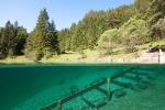 озеро Самерангер