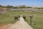 парк Грин Мубаззарах