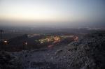парк Грин Мубаззарах, Аль-Айн