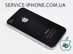 ремонт iPhone4