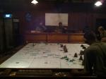 the Battle Box