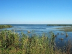 озеро Кугурлуй