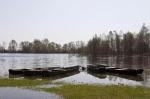 нацпарк Мезинский, Черниговская область