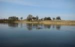 река Конопелька