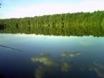 озеро Инерка, Республика Мордовия