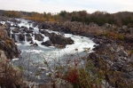 Great Falls National Park, Virginia State