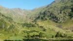 Comapedrosa natural park